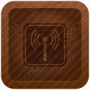 WiFi Device icon