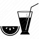Lemon Juice icon