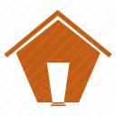 Rural Homes icon