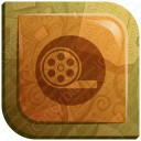Cinema Reel icon