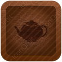 Tea Can icon
