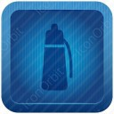 Tea Thermos  icon