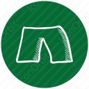 Men Pants icon
