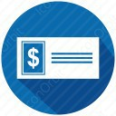 Money Card icon