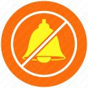 Ban Temple Bell icon