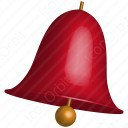 Red Bell icon