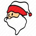Little Santaclaus icon
