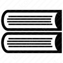 Lines Books icon