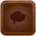 Box Cloud icon