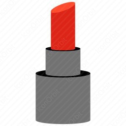 Color LIpstick icon