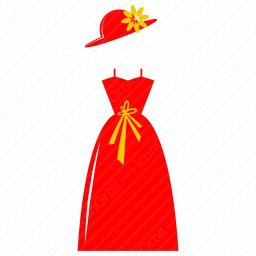 Long Vintage Prom Dress Icon Iconorbit Com