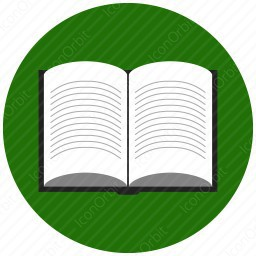 Read Book Icon Iconorbit Com